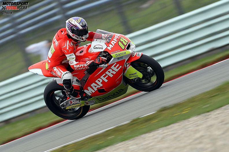 -Moto GP- Season 2012- - z1341190332