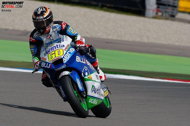 -Moto GP- Season 2012- - z1341190833