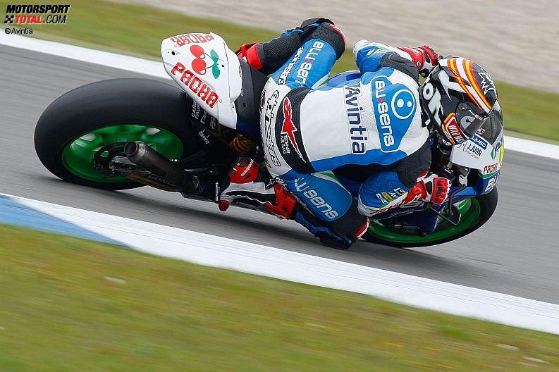 -Moto GP- Season 2012- - z1341190842