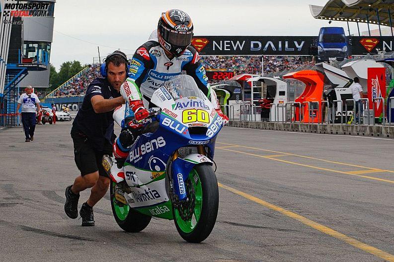-Moto GP- Season 2012- - z1341190860