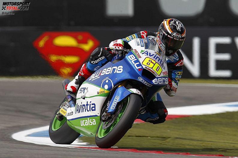 -Moto GP- Season 2012- - z1341190877