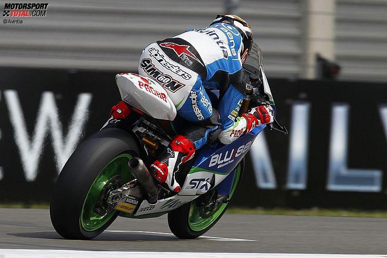 -Moto GP- Season 2012- - z1341190886