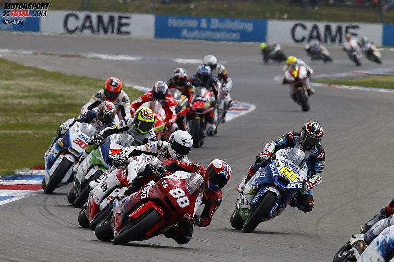 -Moto GP- Season 2012- - z1341190895