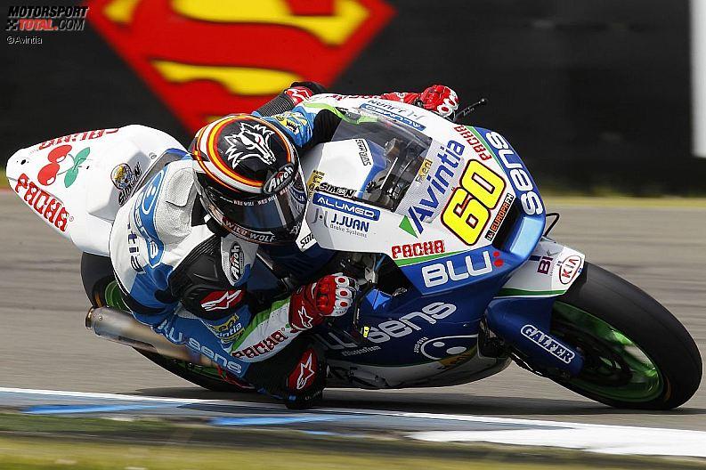 -Moto GP- Season 2012- - z1341190903