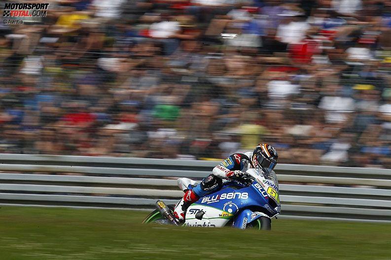 -Moto GP- Season 2012- - z1341190914