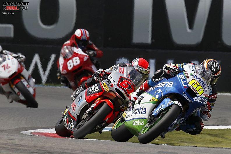 -Moto GP- Season 2012- - z1341190922