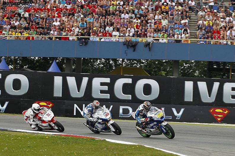 -Moto GP- Season 2012- - z1341190932