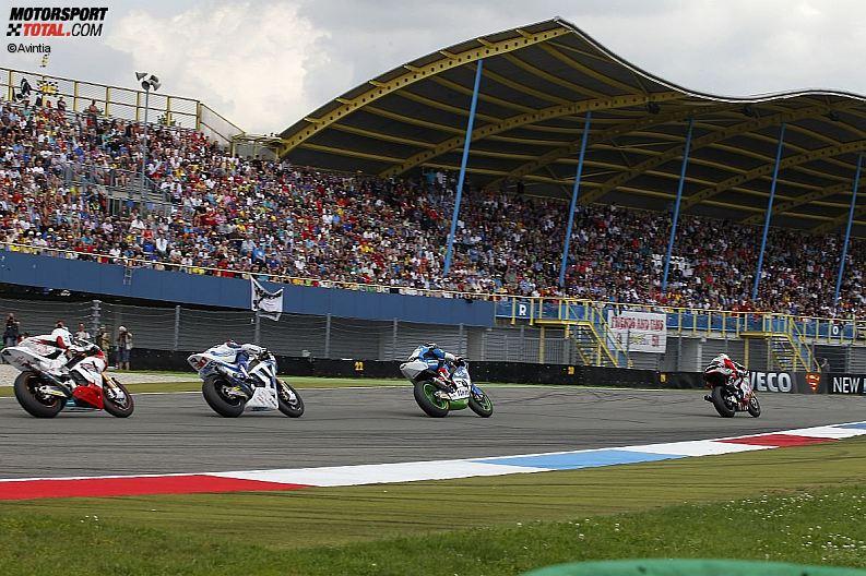 -Moto GP- Season 2012- - z1341190941