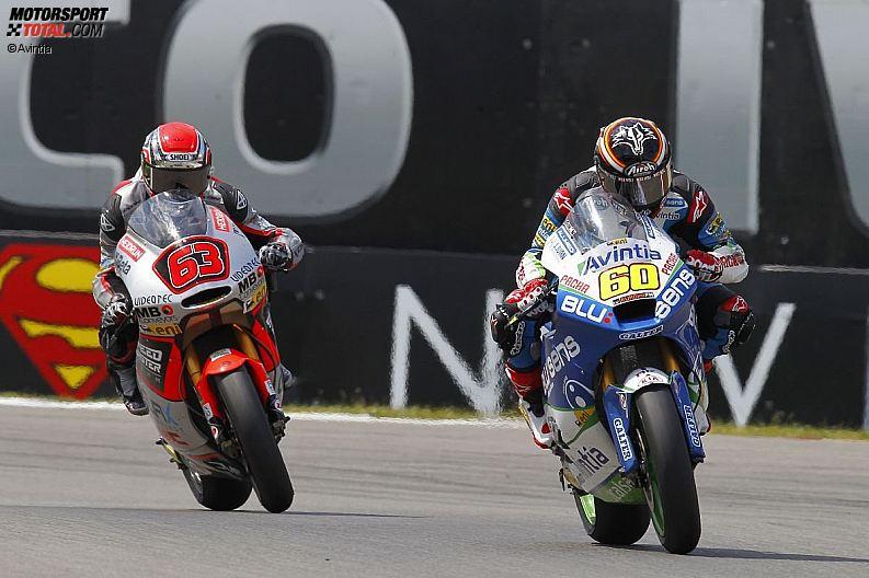 -Moto GP- Season 2012- - z1341190962