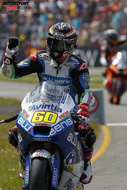 -Moto GP- Season 2012- - z1341190972