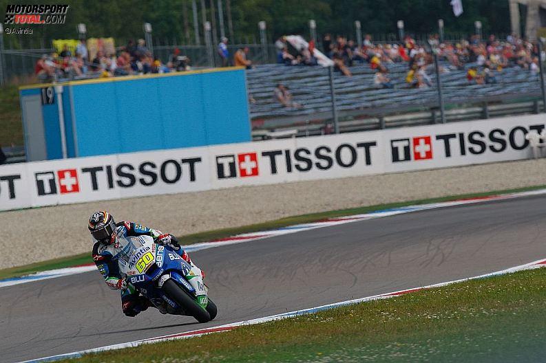 -Moto GP- Season 2012- - z1341190980