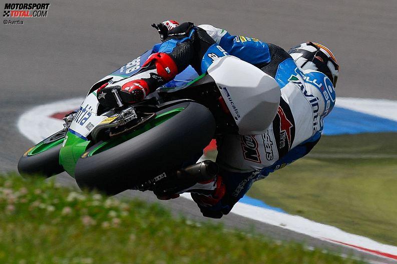 -Moto GP- Season 2012- - z1341190991