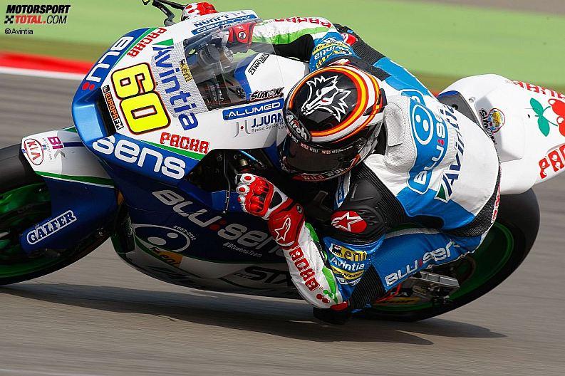 -Moto GP- Season 2012- - z1341191001