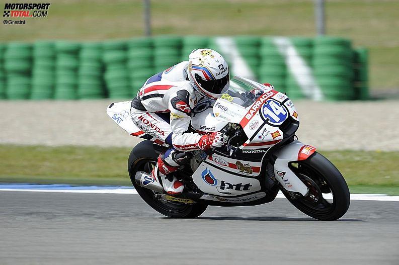 -Moto GP- Season 2012- - z1341191259