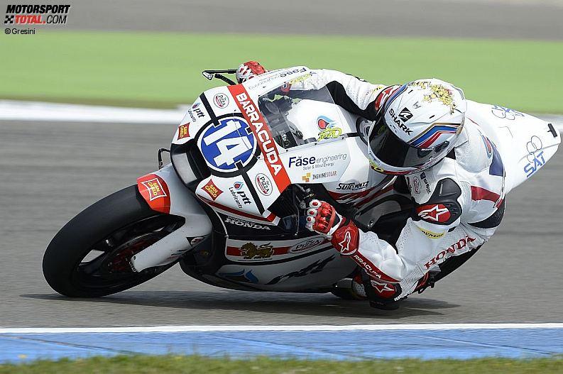 -Moto GP- Season 2012- - z1341191277