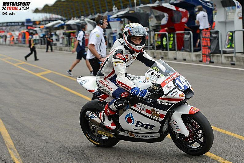 -Moto GP- Season 2012- - z1341191286