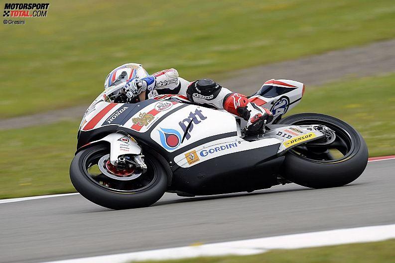 -Moto GP- Season 2012- - z1341191304