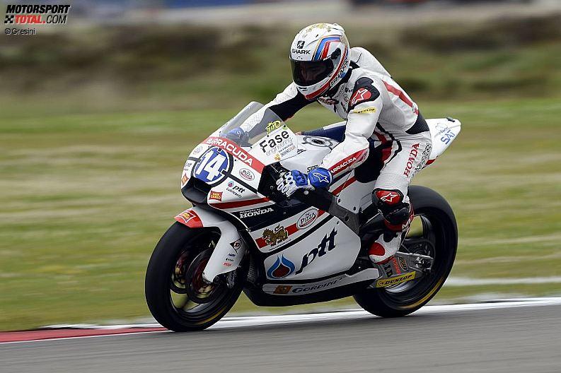 -Moto GP- Season 2012- - z1341191312