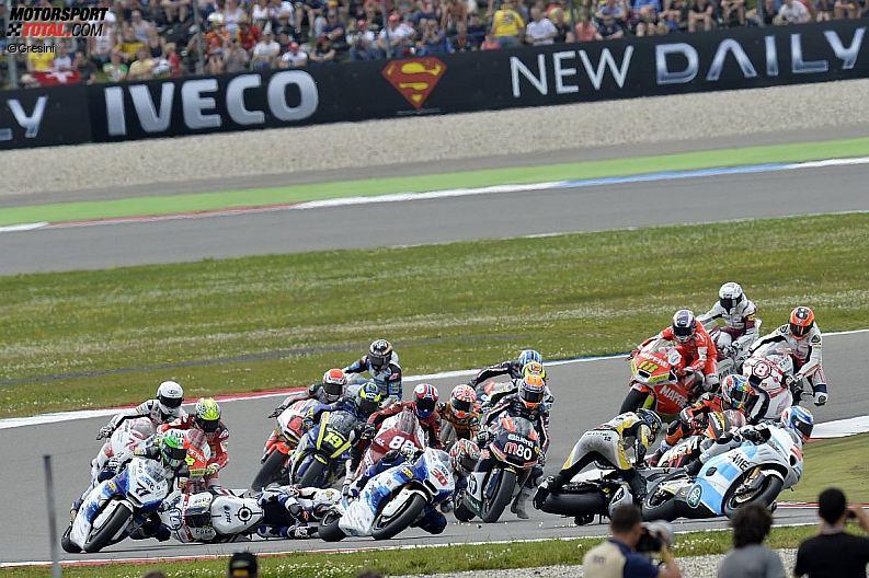 -Moto GP- Season 2012- - z1341191347