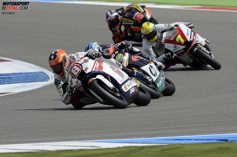 -Moto GP- Season 2012- - z1341191491