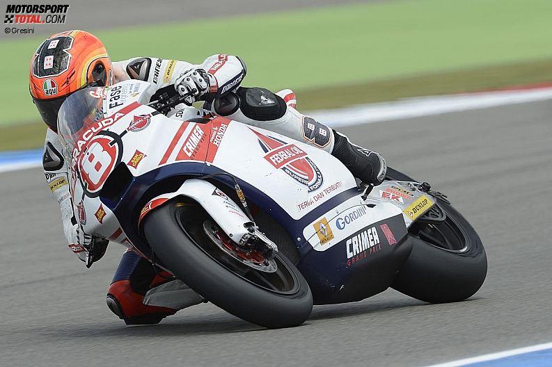 -Moto GP- Season 2012- - z1341191498