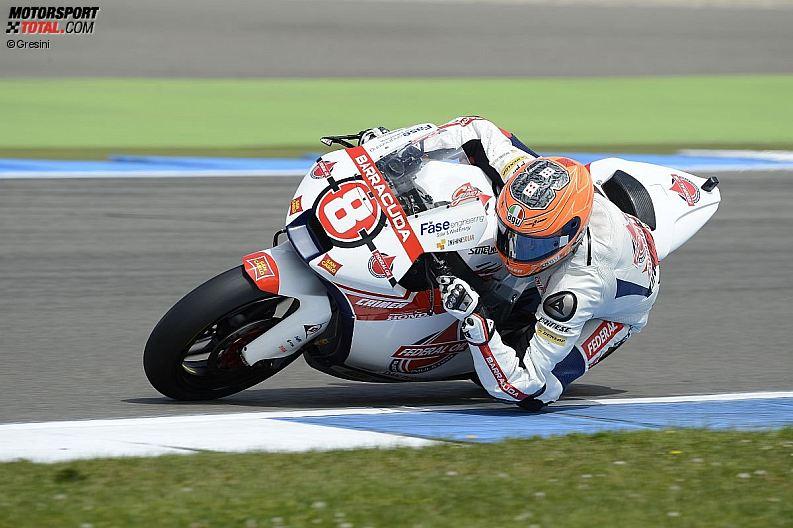 -Moto GP- Season 2012- - z1341191506