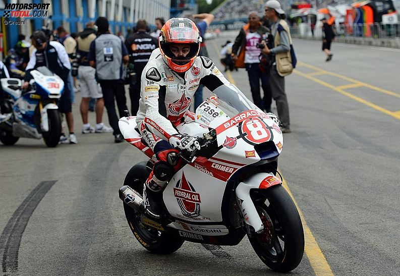 -Moto GP- Season 2012- - z1341191514