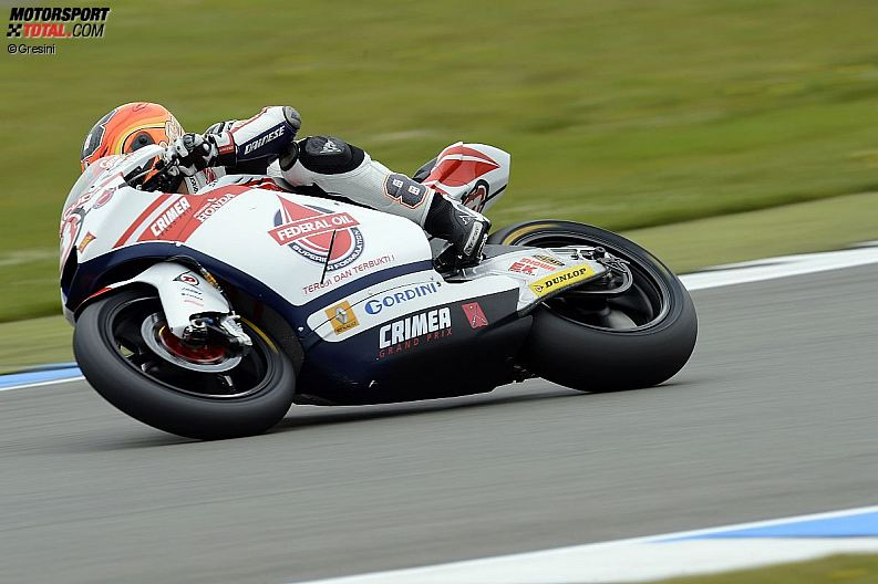 -Moto GP- Season 2012- - z1341191523