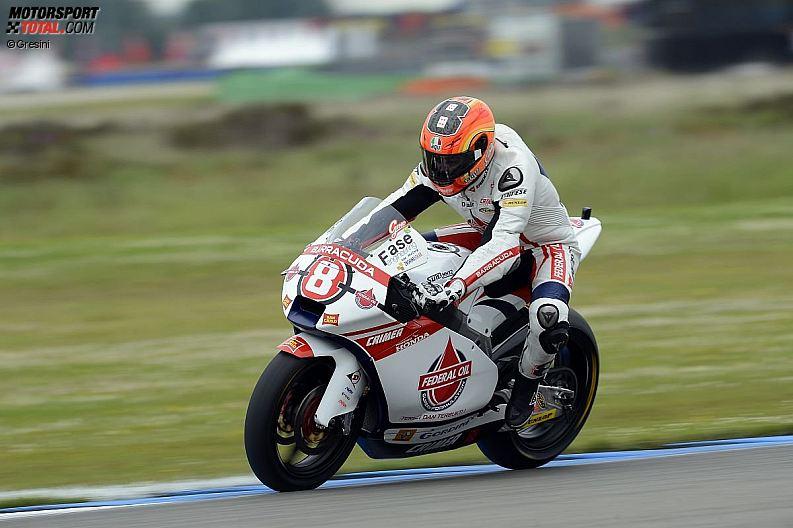 -Moto GP- Season 2012- - z1341191544