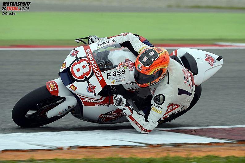 -Moto GP- Season 2012- - z1341191555