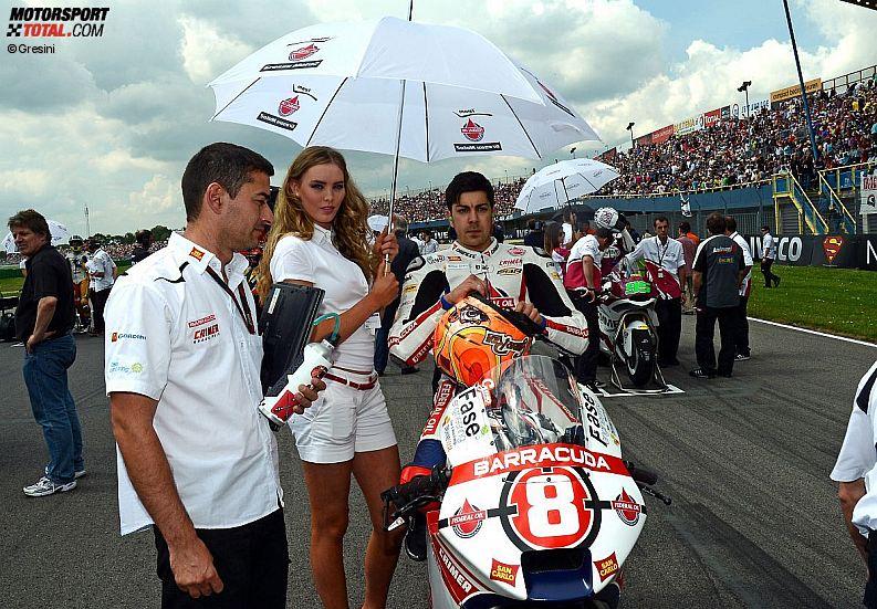 -Moto GP- Season 2012- - z1341191566