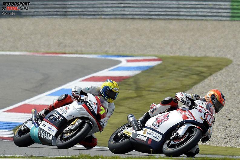 -Moto GP- Season 2012- - z1341191574