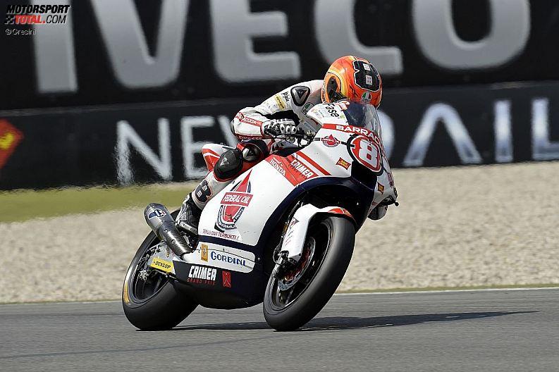 -Moto GP- Season 2012- - z1341191584