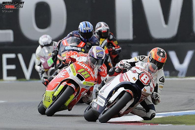 -Moto GP- Season 2012- - z1341191594