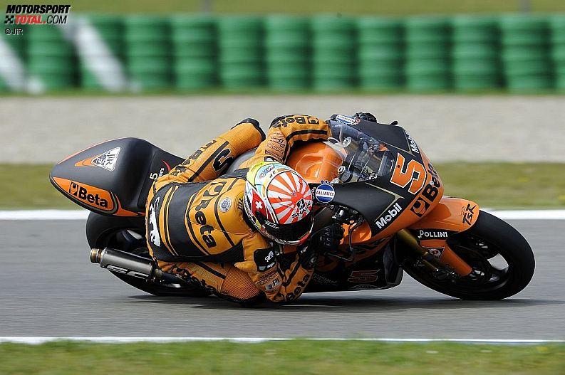 -Moto GP- Season 2012- - z1341191783