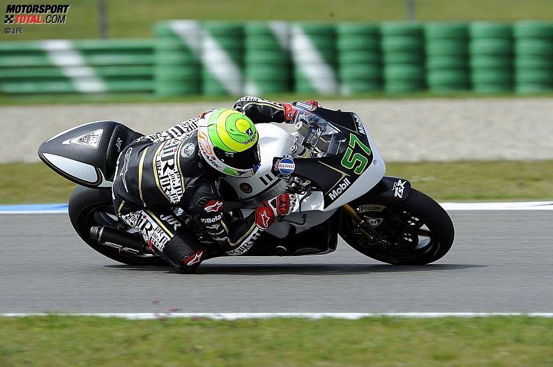 -Moto GP- Season 2012- - z1341191792