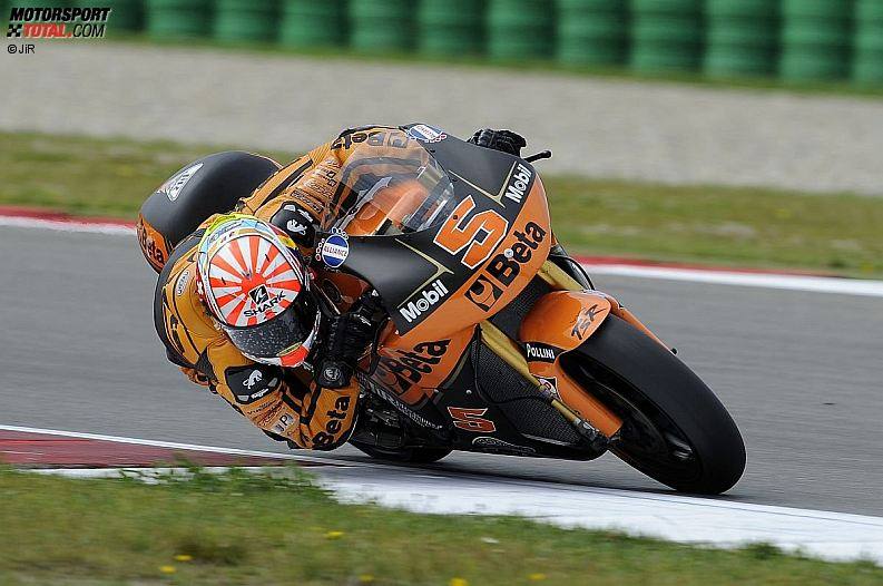 -Moto GP- Season 2012- - z1341191831