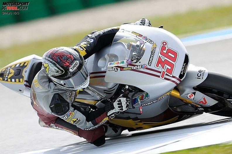 -Moto GP- Season 2012- - z1341191983