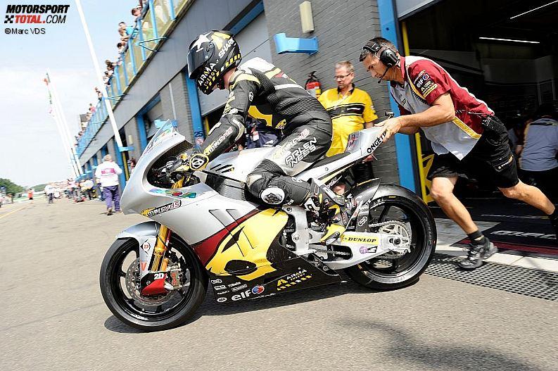 -Moto GP- Season 2012- - z1341191991