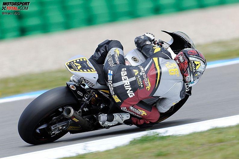 -Moto GP- Season 2012- - z1341192000