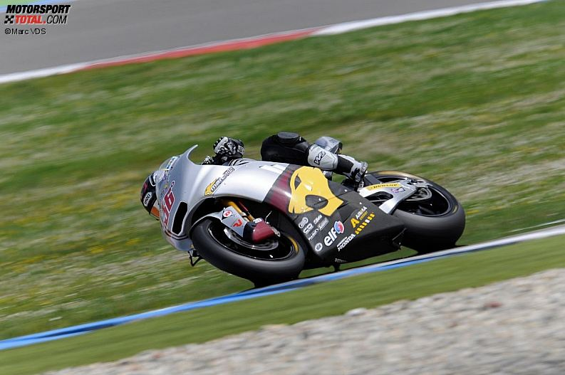 -Moto GP- Season 2012- - z1341192028