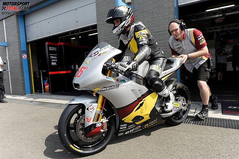 -Moto GP- Season 2012- - z1341192048