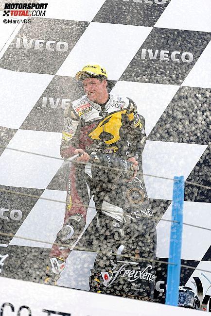 -Moto GP- Season 2012- - z1341192057