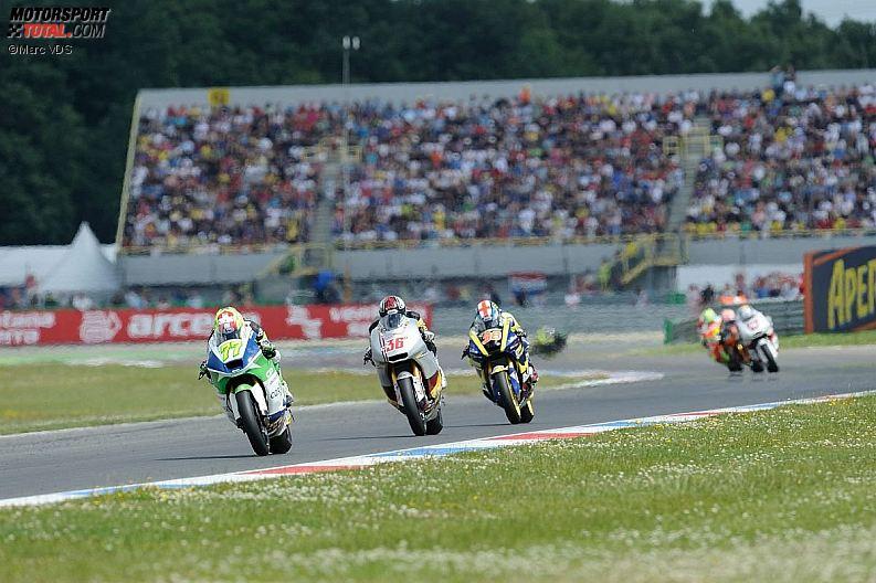 -Moto GP- Season 2012- - z1341192092