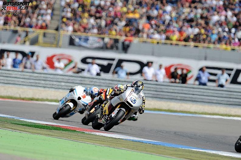 -Moto GP- Season 2012- - z1341192103
