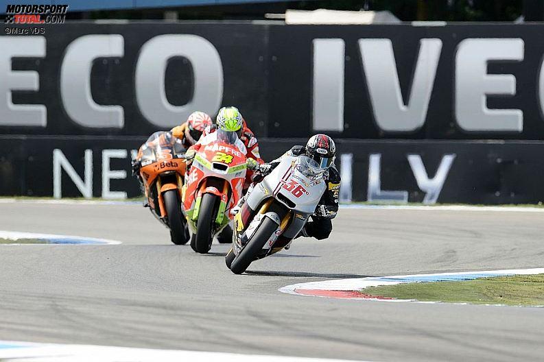 -Moto GP- Season 2012- - z1341192113