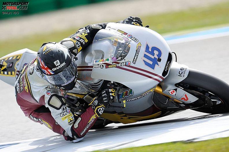 -Moto GP- Season 2012- - z1341192132