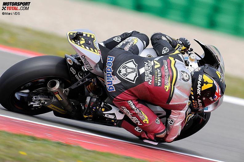-Moto GP- Season 2012- - z1341192143
