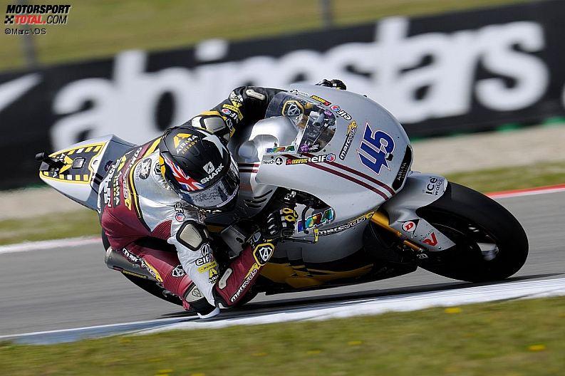 -Moto GP- Season 2012- - z1341192154