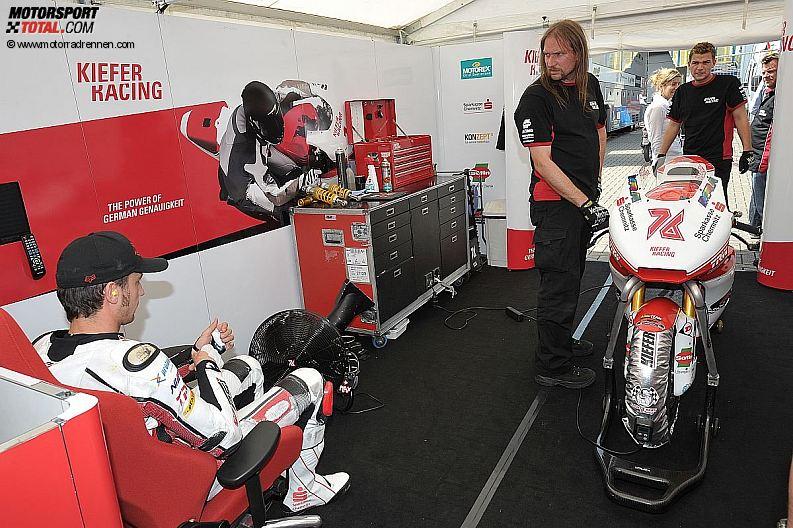 -Moto GP- Season 2012- - z1341192605